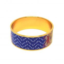 Bracelet bangle